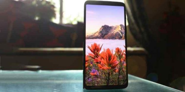 10 Best Automatic Wallpaper Changer Apps For Android In 2021