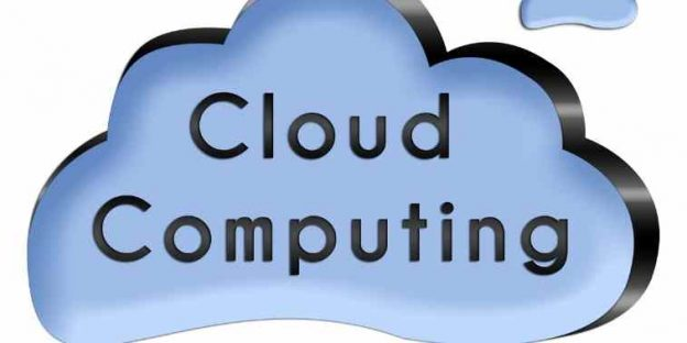 10 Biggest Cloud Computing Challenges for IT Service Providers