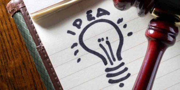 How To Patent Your Mobile App Idea?