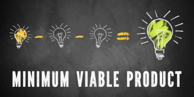 How to Plan a Minimum Viable Product: Your Ultimate Guide