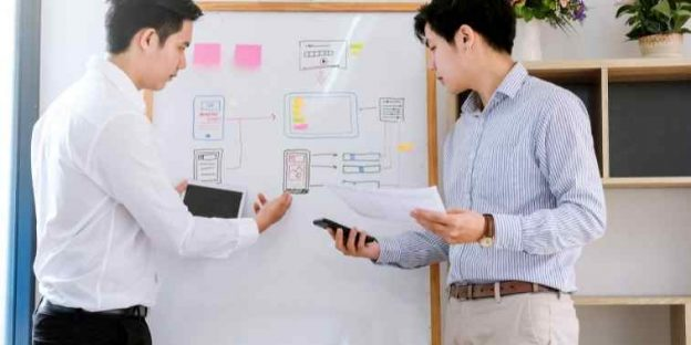 13 Best Mobile App Ideas for a Successful Startup
