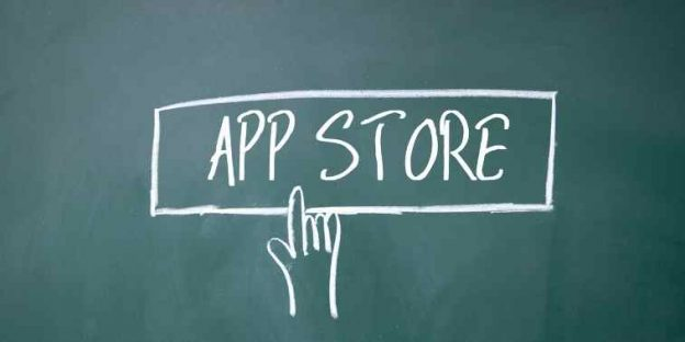 Top 10 Ways to Get your App Featured in the App Store