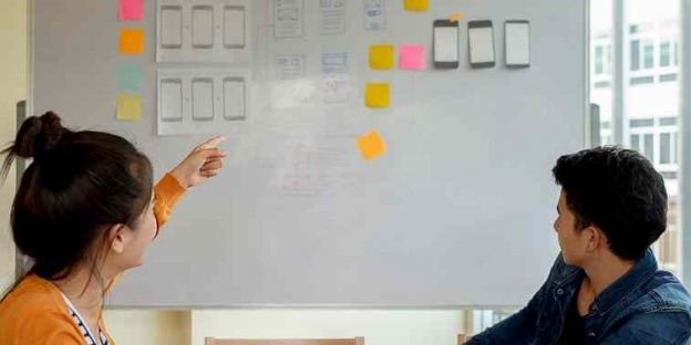 Web Application Development – The Ultimate Guide