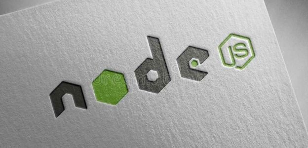 What Is Node.js? Its Usage, Working Model, Benefits and Examples