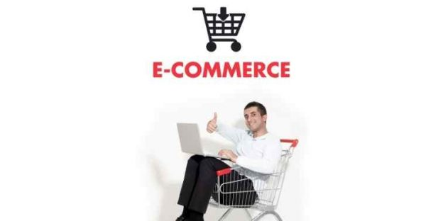 How Much Does An E-Commerce Website Cost?