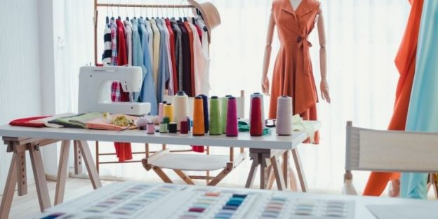 How To Start A Clothing Line – Guidance From The Scratch