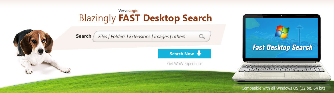 fast-desktop-search-banner-image