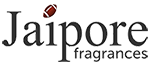 Jaipore Fragrances logo