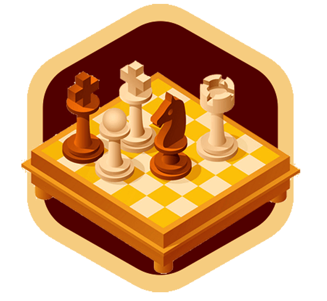 Chess Game Website & App Development