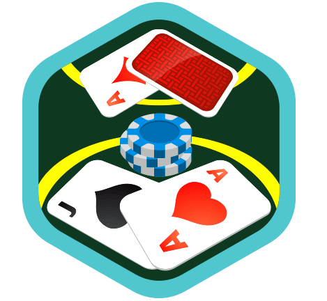 Omaha Poker Game App Development