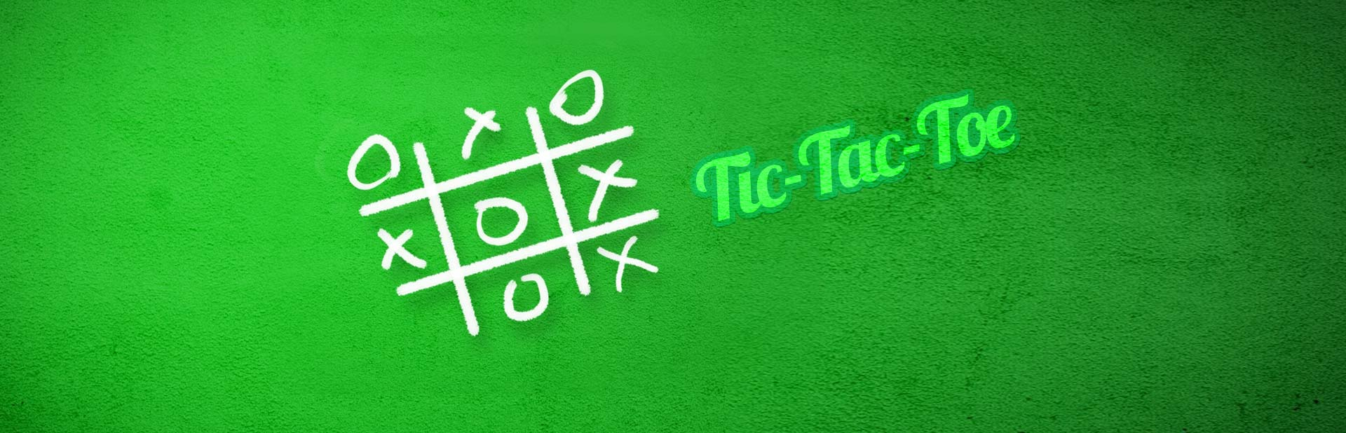 Tic Tac Game Development
