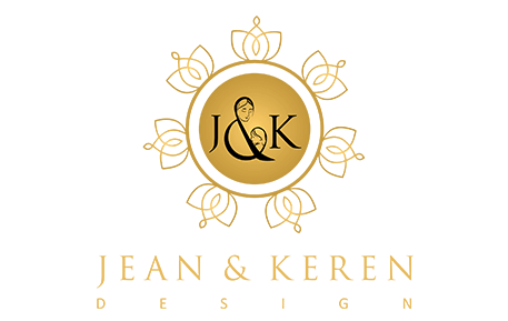1d46a5cc92e41f Vervelogic is a Logo Design Company in India