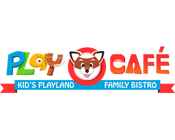 playo cafe Company Logo