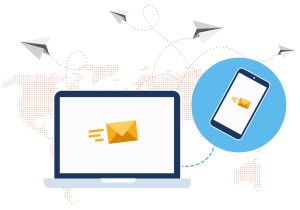best Email Marketing course