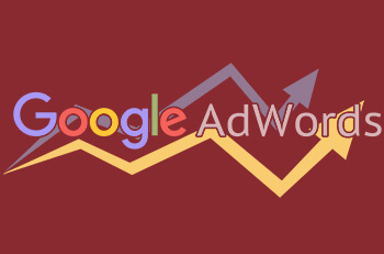 Best Google Adwords (PPC)