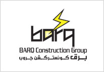 Barq Group