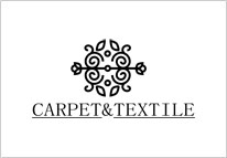 Carpet and Textile