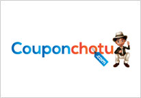 Coupon Chotu