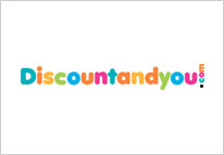Discount and You
