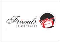 Friends Collection