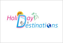 Holiday and Destinations
