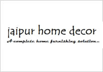 Jaipur Home Decor