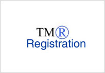 TM R Registration