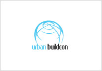 Urban Buildcon