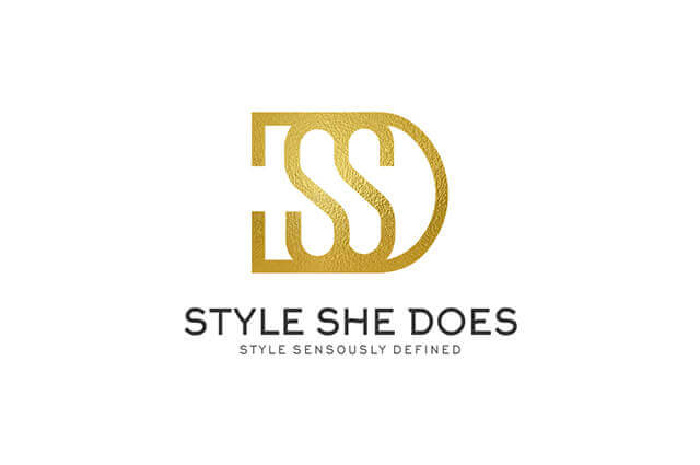 Style she Does Logo Design