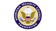 american security council Client
