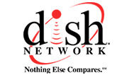 dish network Client