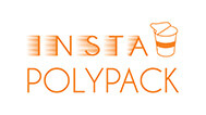 instapolypack Client