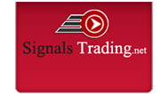 signals-trading Client