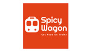 spicywagon Client