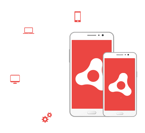 Adobe AIR App Development Company