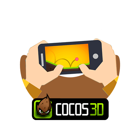 Cocos3d Game Development Company