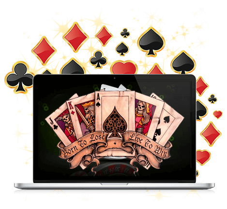 Poker Game Website & App Development Company