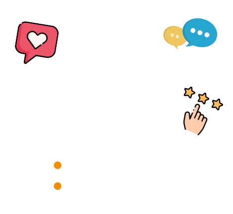 Solidus Web Development Company